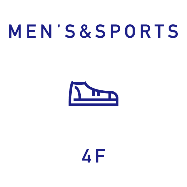 MENS&SPORTS