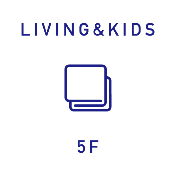 LIVING&KIDS