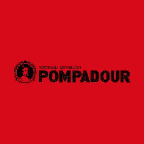 ポンパドウル 9月新商品のご案内